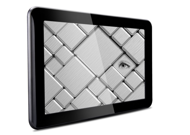 iBall Slide i9018 tablet with 9-inch display, Android 4.2 launched for Rs. 9,990