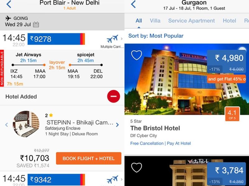 ibibo_app_hotel_flight.jpg