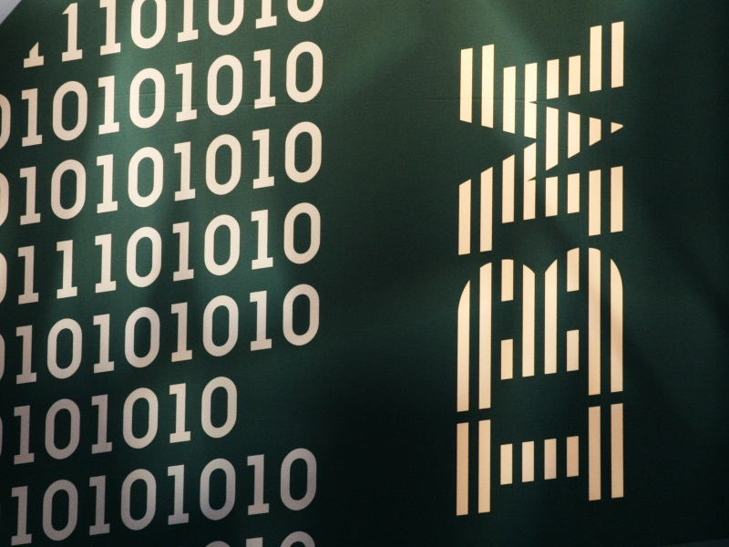 IBM to Purchase Cyber-Security Firm Resilient Systems