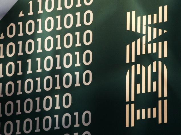 IBM Brings Watson Supercomputer to Japan via SoftBank