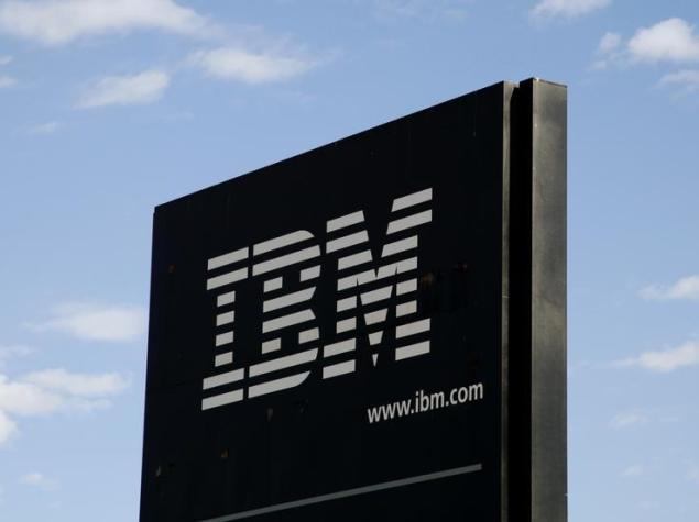 ibm_logo_colorado_reuters.jpg