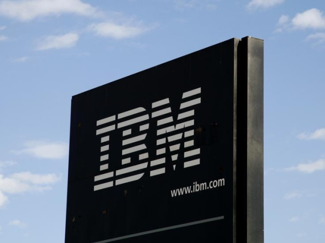 IBM to Invest $3 Billion in New Internet of Things Unit