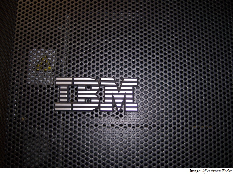 IBM, BTI Payments Enter 7-Year Strategic Partnership