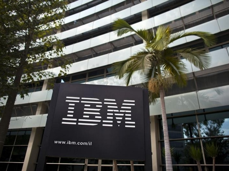 IBM to Review Visakhapatnam's Emergency Management System