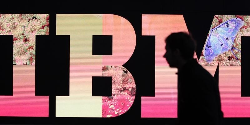 IBM, Oracle Say Keen to Work With Andhra Pradesh to Promote Startups