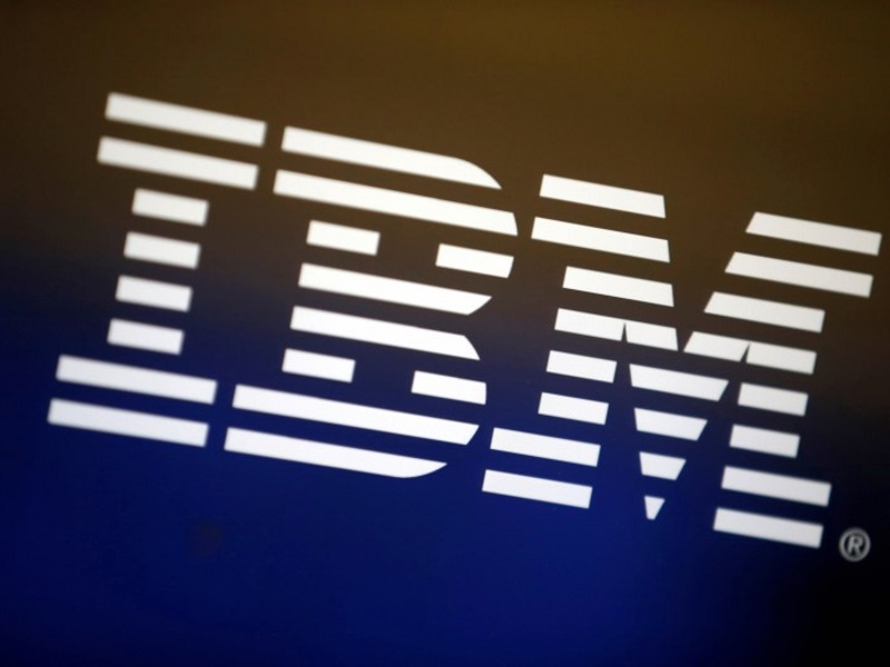 IBM to Open First Blockchain Innovation Centre in Singapore