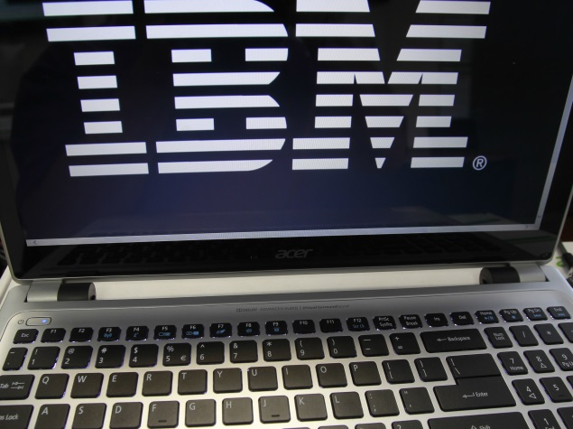 IBM Tops US Patent Recipients List Again, Google in Top 10 for First Time