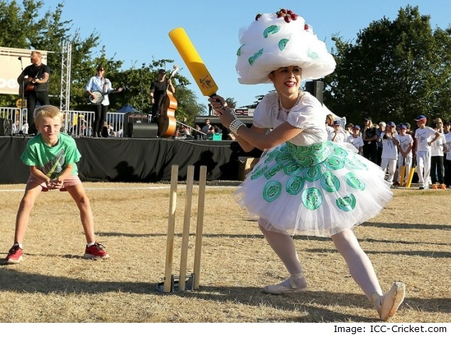 How to Block Cricket World Cup 2015 Online