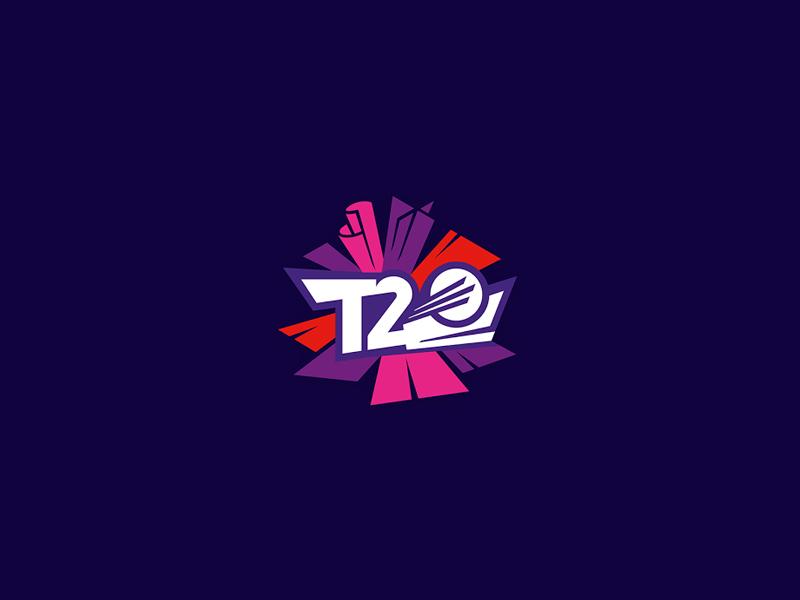 icc_twenty20.jpg