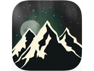 Ice Void Is a Gripping Text Game About Surviving Mt. Everest