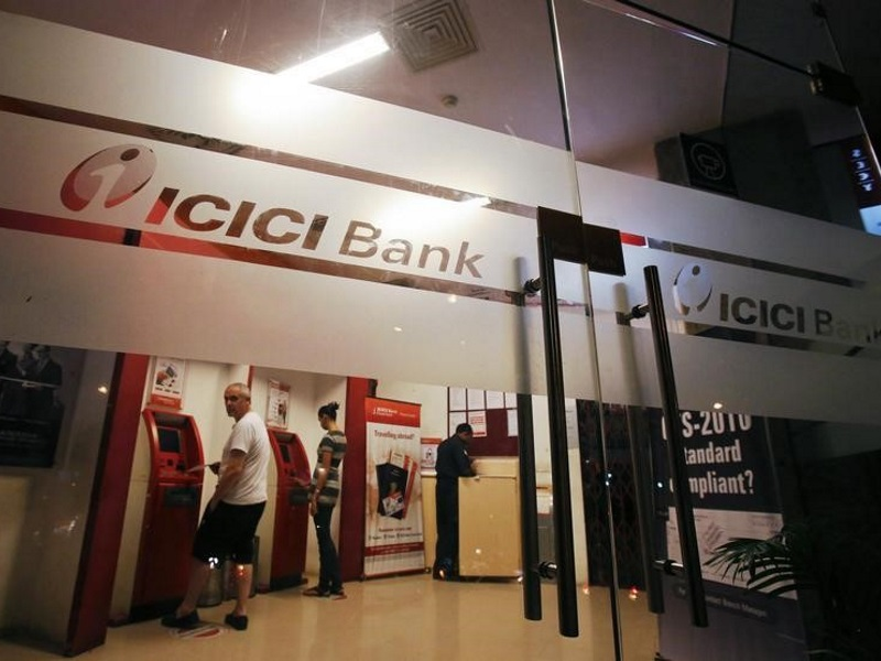 ICICI Bank Launches mVisa Electronic Cardless Transactions for Pockets App