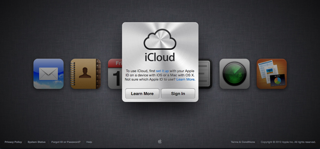 Reclaim your space on Apple's iCloud with these nifty tips