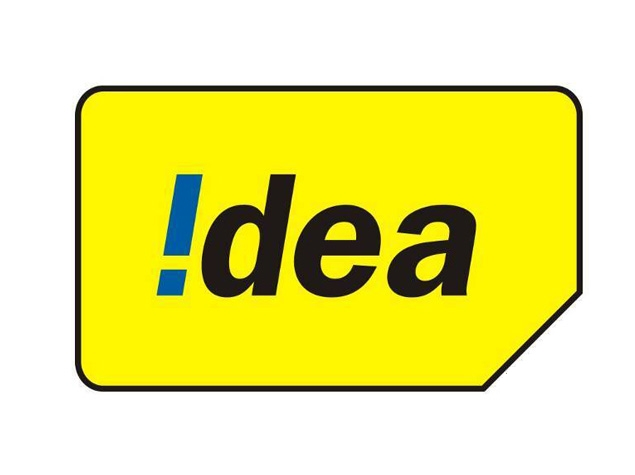 Idea 'Easy Share' Plans Now Available for Prepaid Subscribers