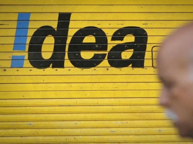 Idea, IOC to Offer LPG Booking Services and Delivery Updates on Mobile