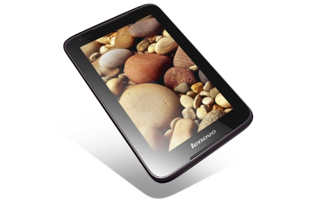 Lenovo Ideapad A1000 tablet with voice calling now available for Rs. 8,980