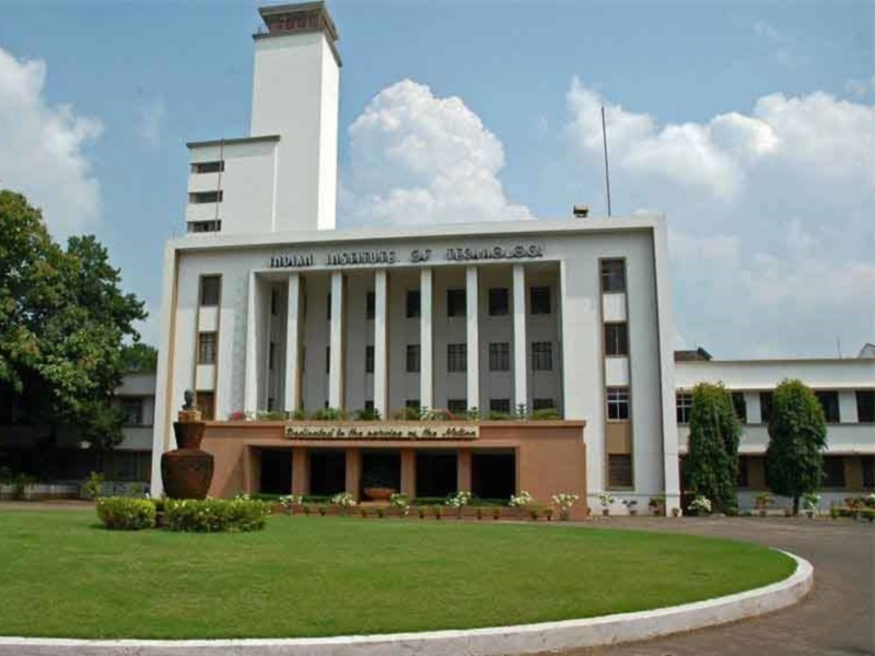 IIT Kharagpur to Roll Out Digital Earth Programme