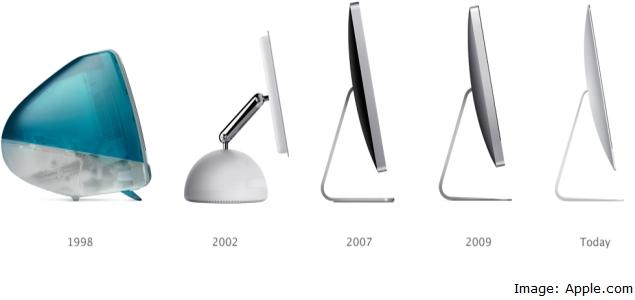 https://cdn.ndtv.com/tech/images/gadgets/imac_evolution.jpg