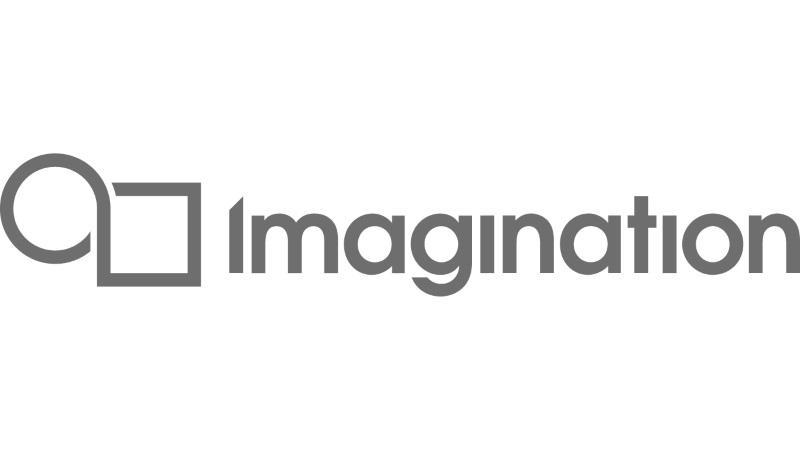 Imagination Tech CEO Steps Down; Warns of Operating Loss