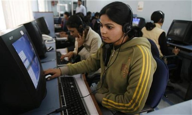 India S First Cyber Forensic Lab Set Up In Tripura Technology News