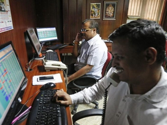 'Now, File Online RTI Applications With 431 Public Authorities'