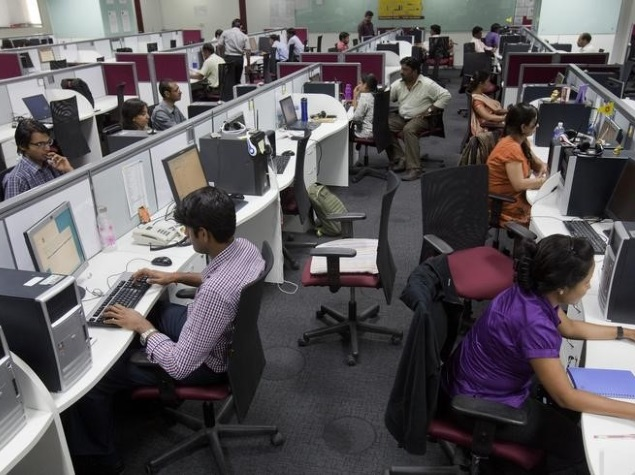 India Ranked World's Top Exporter Of Information, Communication Technology