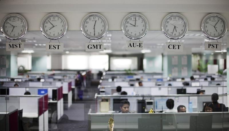 US Visa Fee Hike Discriminatory, Targeted at Indian IT Firms: Arun Jaitley
