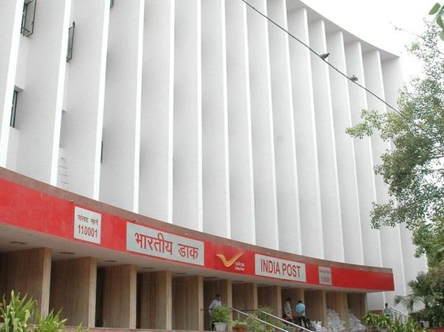 India Post Parcel Revenue Soars 37 Percent on E-Commerce Push