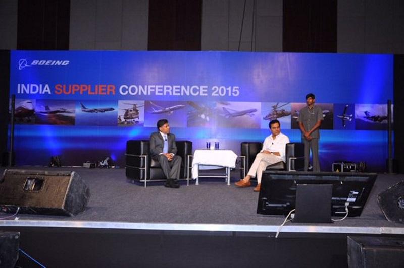Telangana to Set Up Aerospace, Gaming Incubation Centres