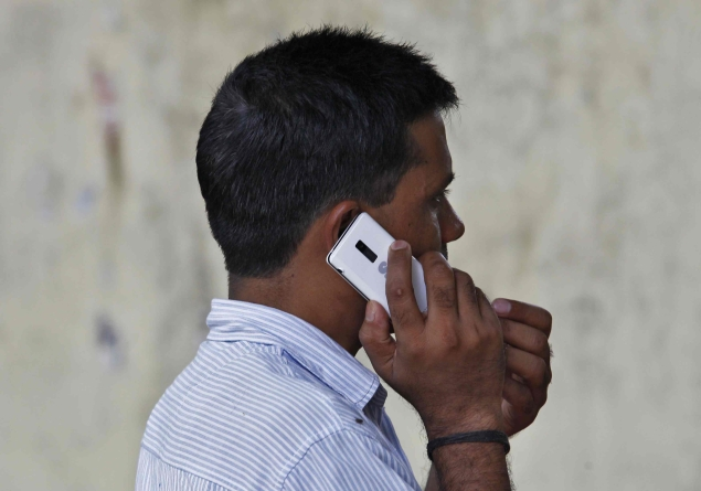 TRAI's spectrum price recommendations evoke mixed reactions