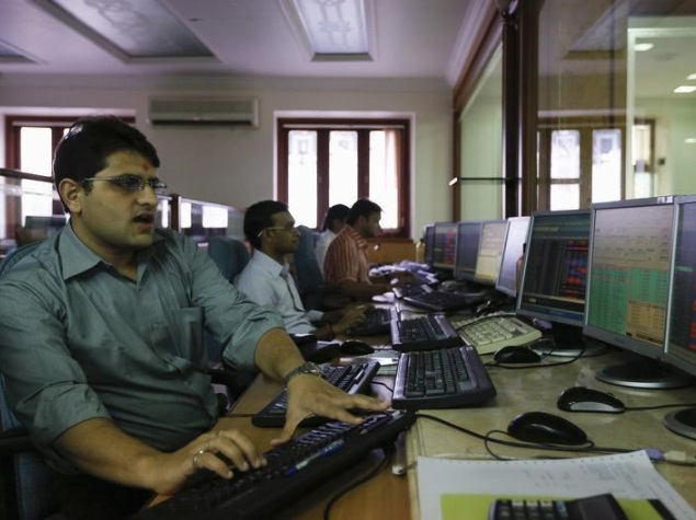 Found: 111 Million India Workers As Data Rules Change