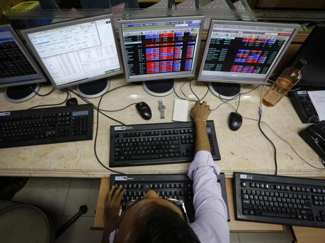 indian_broker_reuters.jpg