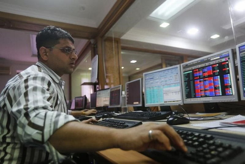 India Ranked Top Exporter of Information, Communication Technology: UN Report