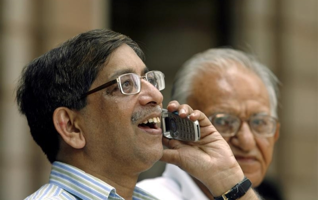 National Telecom Security Policy needs clarity on interception: Home Ministry