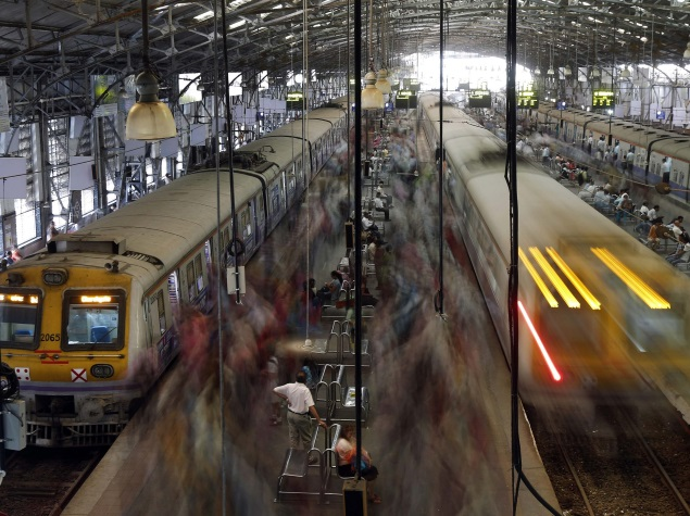 IRCTC Offering Low-Cost Flight Options to Users Whose Ticket Remains Waitlisted