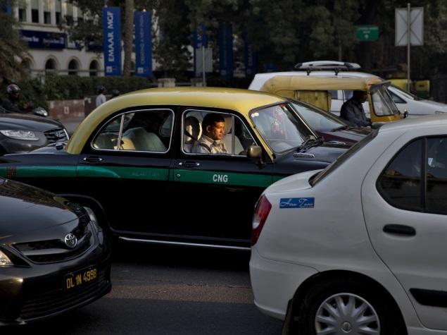 indian_taxi_ap.jpg