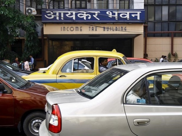 450 Uber, Ola, TaxiForSure Cabs Prosecuted by Delhi Police in 3 Days