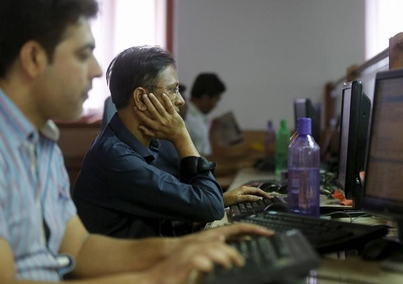 PC Shipments to India Declined in First Quarter: Gartner