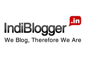 Delhi bloggers meet offline to discuss issues, gadgets