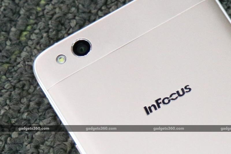 infocus_m680_camera_ndtv.jpg
