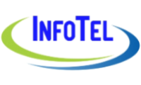 RIL's Infotel seeks government nod for voice call services