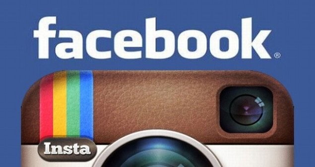 Instagram has over 100 million registered users: Zuckerberg