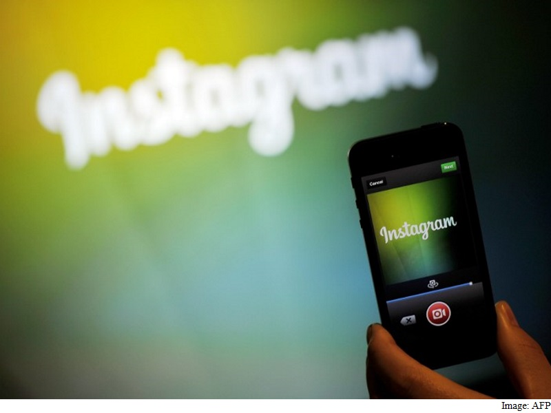 Instagram Follows Facebook, Twitter to Show Posts in Order of 'Relevance'