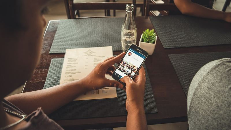 Instagram to Make It Easier to Label Posts as Paid Promotions