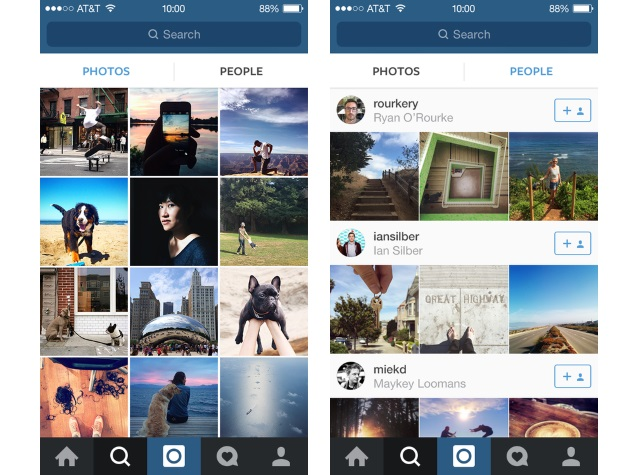 Instagram Update Finally Lets Users Edit Captions and Locations