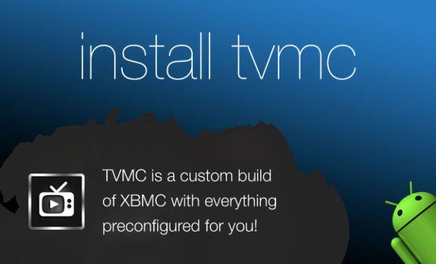 install_tvmc.jpg