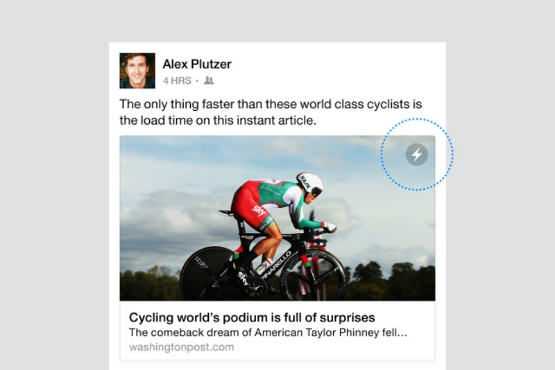 instant_articles_lightning_bolt_facebook_blog.jpg