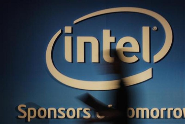 Intel developing voice-embedded software in local Indian languages