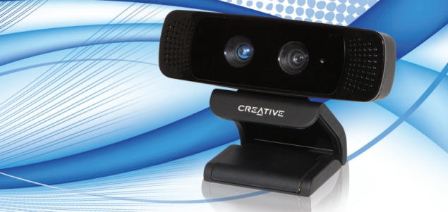 intel-gesture-camera-635-1.jpg