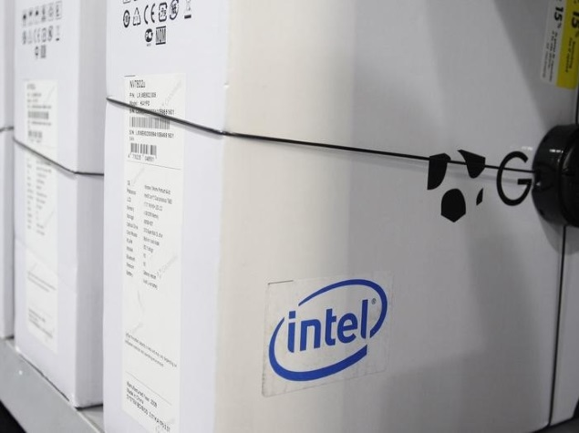 Intel's Purchase of Altera Defends Its Data Centre Dominance