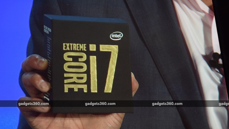 intel_broadwell-e_computex16_ndtv.jpg